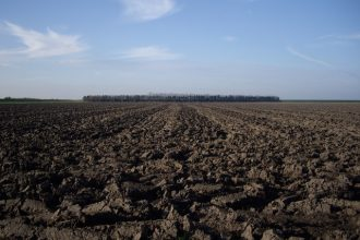 Tilled_soil_looking_towards_Admiralty_Point_-_geograph.org.uk_-_326568